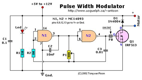 pulse induction engine pulse induction engine 28 images easy to build pulse induction metal detector with dsp
