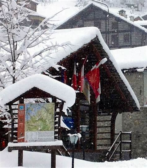 ufficio turistico ufficio turistico