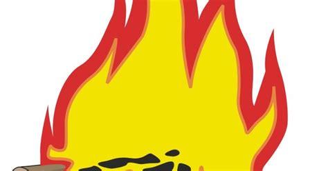 Lensa Cembung Slr cantrik ilmu cara membuat api tanpa korek