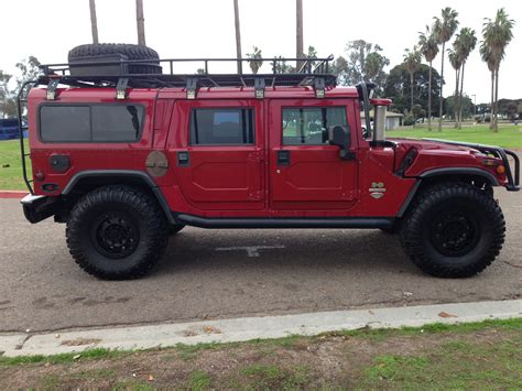 hummer lifted lifted hummer h1 imgkid com the image kid has it