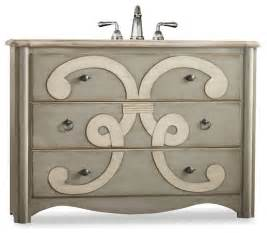 Sink Vanity Vintage Vintage Bathroom Vanities Traditional Bathroom