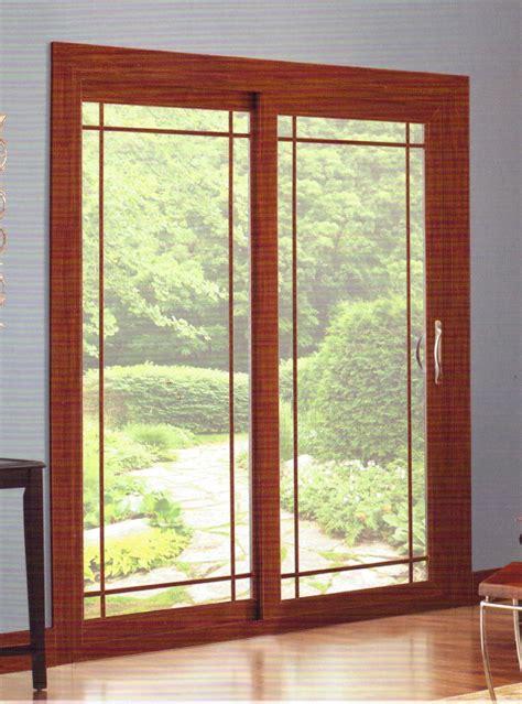 patio doors miami patio doors miami modern sliding patio doors patio doors