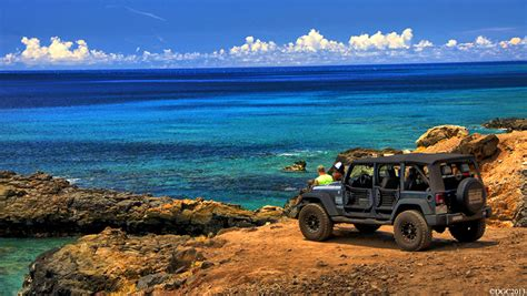 Oahu Jeep Dealers Chrysler Jeep Official