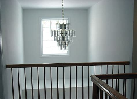 Living Room Colours by Painting Stairs Diy Faqs And Tips