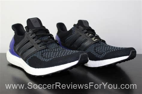 Jual Adidas Questar Boost adidas ultra boost review soccer reviews for you