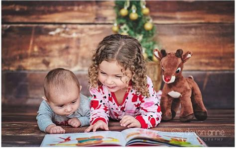 holiday sibling photography pinterest best 20 sibling pictures ideas on sibling photography