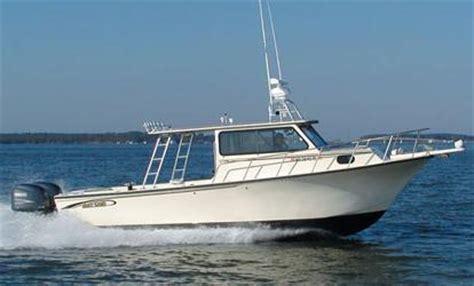 may craft boat dealers nc 2018 may craft 2700 pilot xl boats