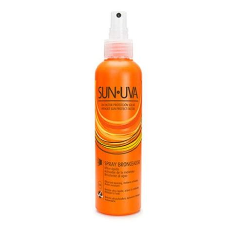 tanning bed without lotion sun uva ultra fast tanning lotion without spf buy at