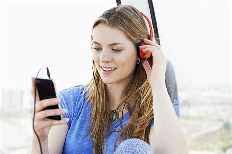 film single raditya dika watch online free movie apps for streaming
