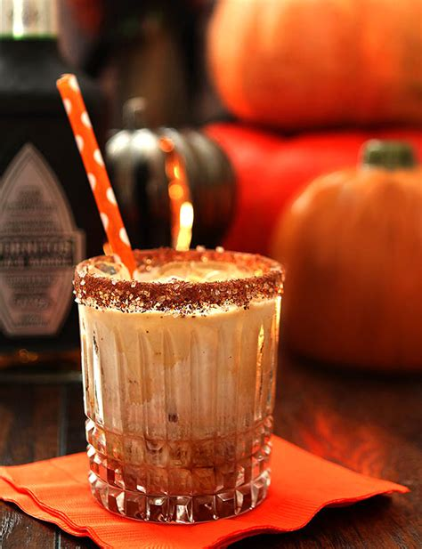 halloween coffee drinks sandy s motherhood blog halloween cocktails