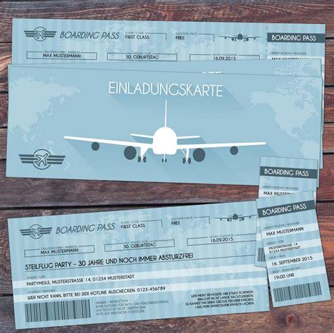 hochzeitseinladung zum ausdrucken einladungskarten kostenlos einladung zum paradies