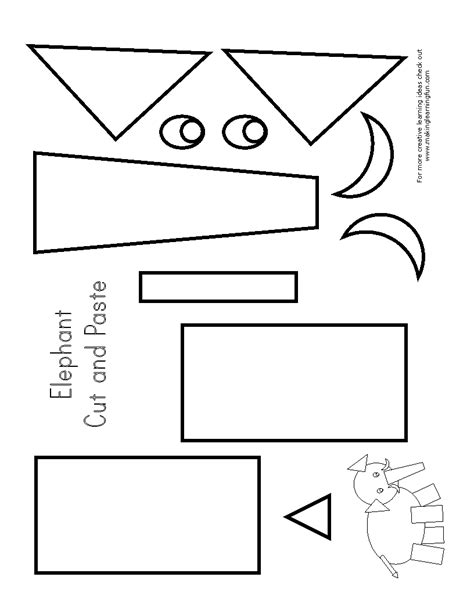 Cut And Paste Worksheets by Cut And Paste Weather Worksheets Pictures To Pin On