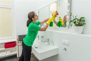 home cleaning services the top online house cleaning services in toronto