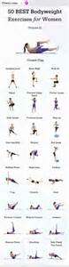 in home exercises 50 best bodyweight exercises you can do anywhere to get