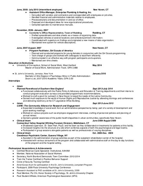 professional resume writing services singapore ssays for sale