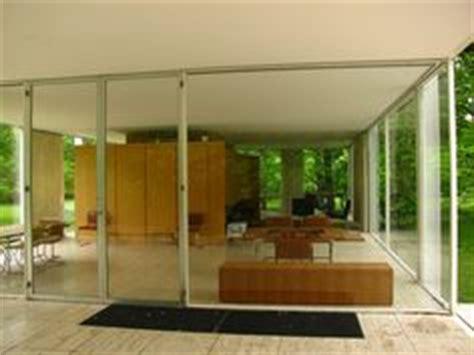 farnsworth house bedroom pinterest the world s catalog of ideas