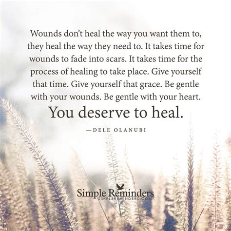 healing spiritual wounds reconnecting with a loving god after experiencing a hurtful church books best 25 healing quotes ideas on healing self
