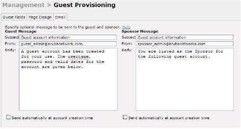 porta server smtp aruba domena himalaya nazwa pl jest utrzymywana na serwerach