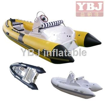 top selling boats top selling electronic motor fiberglass pedal boat