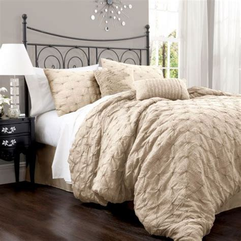 king bedding sets on pinterest california king california