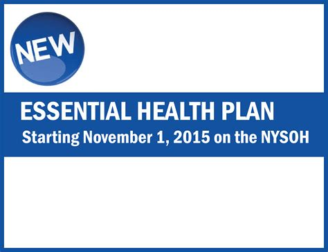 essentials of health policy and includes the 2018 annual health reform update ny undercuts sector plans empire center for