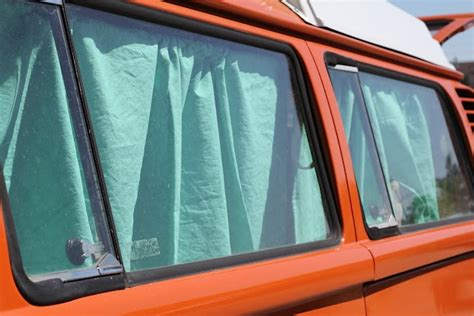 vanagon curtains 17 best images about westy my besty on pinterest high