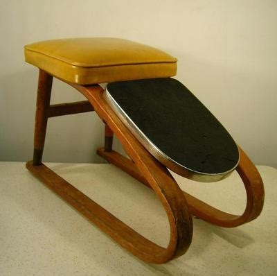 Shoe Stool by Pin By Cavanaugh On Back In The Day