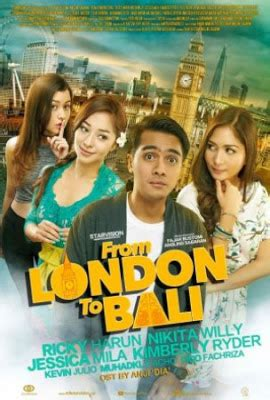 download film indonesia jalanan download film indonesia from london to bali 2017 full