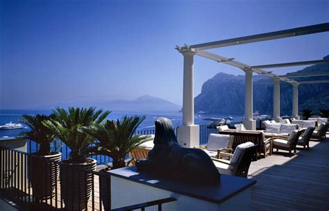 italy luxury hotels the best stylish and luxury j k place chic luxury on the best mediterranean