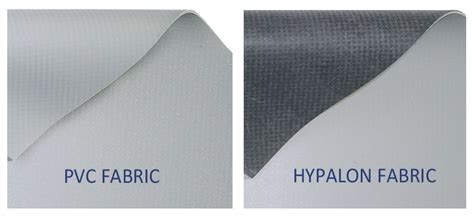 inflatable boat material pvc or hypalon polymarine paints adhesives parts