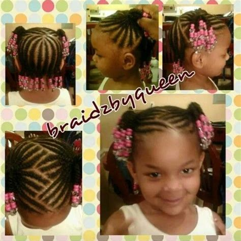 Toddler Braided Hairstyles by 333 Best Braided Hairstyles Images On