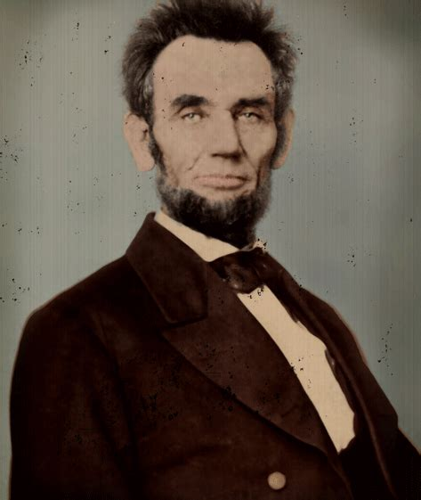 abraham lincoln animated biography bestgifs makeagif com 187 the best animated gifs on the