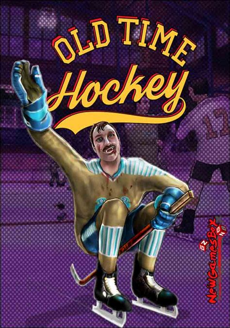 old games full version free download old time hockey free download pc game full version setup
