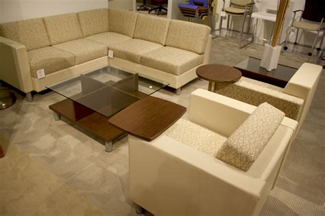 commercial bar lounge seating savvi commercial and office furniture affordable and