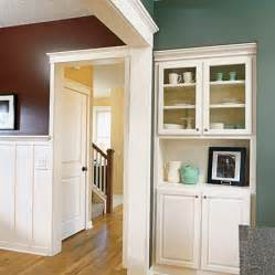 Interior Color For Home Interior House Paint Colors Interior Design Inspiration