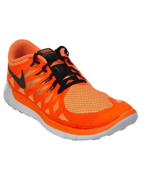 sports shoes nike orange sports shoes price in india buy nike orange