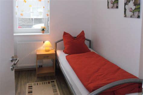 Www Wohnungen De by Recklinghausen Fewo 3 Sch 252 Tzenstr Peters Wohnungen