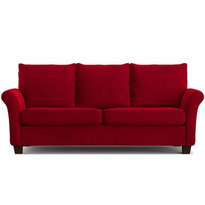 Sofas Jcpenney by Rockie Sofast Sofa Jcpenney