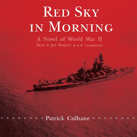it happened at two in the morning books sky in morning audiobook by culhane