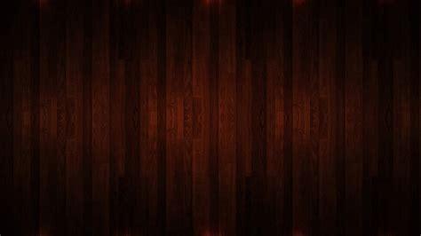wallpaper dark wood black wood hd wallpaper wallpapersafari