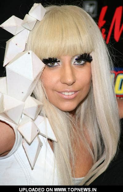 search results for who is the lady on the viagra commercial lady gaga pretty face image search results