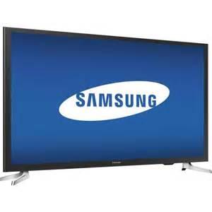 amazon black friday 55 inch tv samsung un32j5205afxza 32 class 31 5 diag led 1080p
