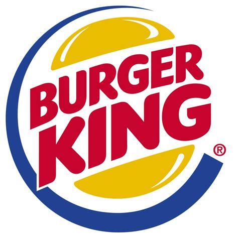 logo king burger king logo logospike and free vector logos