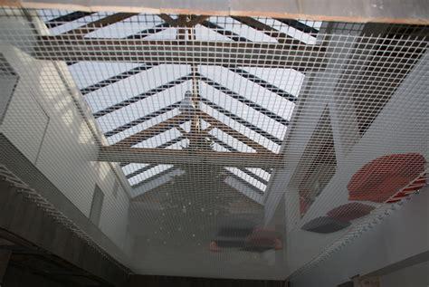 Filet D Interieur by Filet D Habitation En Dessous D Un Puits De Lumi 232 Re