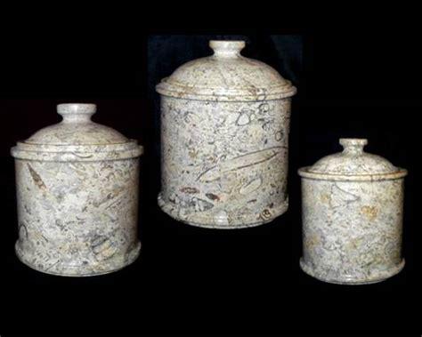 unique kitchen canisters
