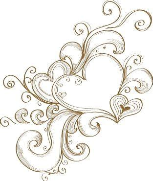 beautiful heart tattoo designs cool design tattoos that i