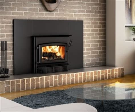 best fireplace insert quality wood fireplace inserts