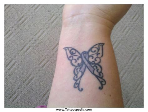 tattoo designs for women breast breast cancer tattoos