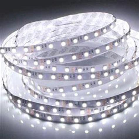 how to power led light strips high power led led 5050 12