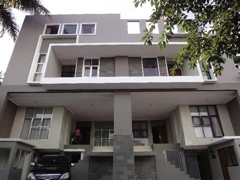 Lemari Es Di Bandung andhanproperty kost di cisitu bandung fasilitas lengkap
